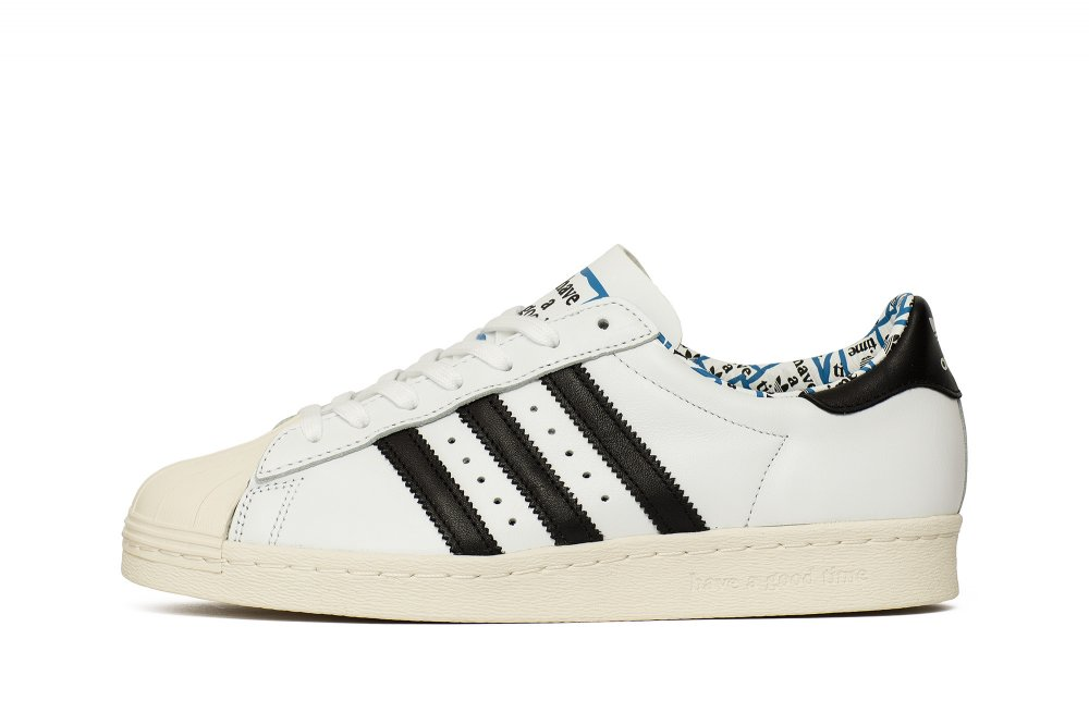 adidas x hagt superstar 80s (g54786)