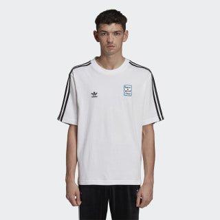 adidas x hagt t-shirt (dz9230)