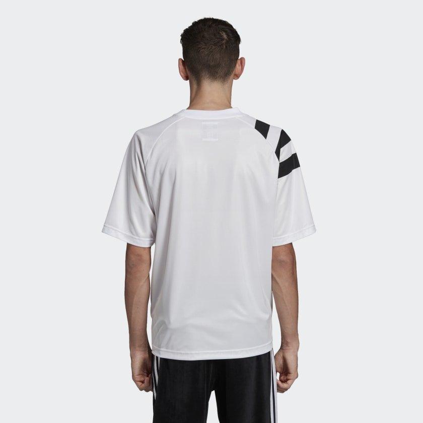 adidas x hagt game jersey (dz9231)