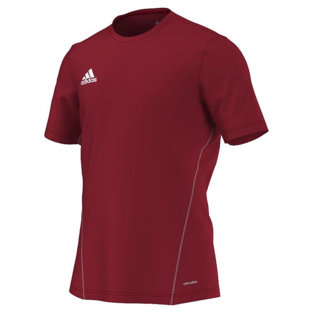 adidas core 15 training jersey (m35334)
