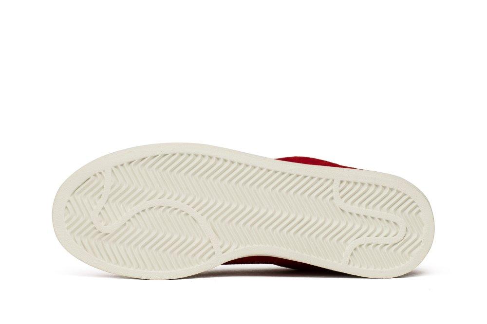 adidas y-3 yohji court (g26847)