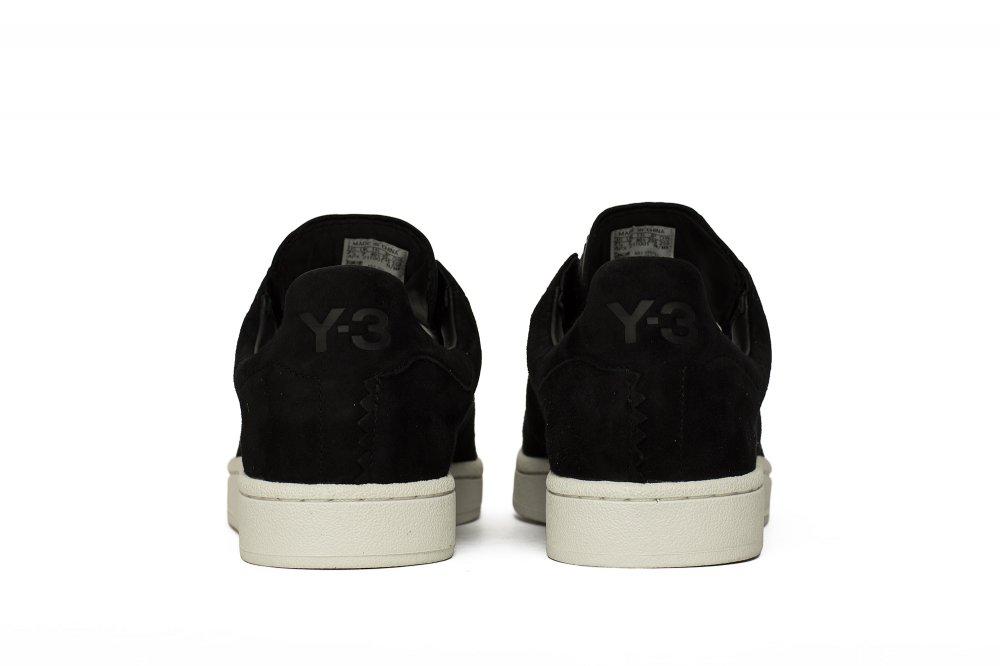 adidas y-3 yohji court (f99791)