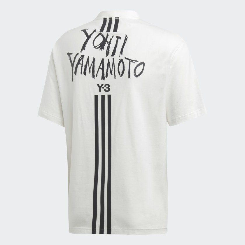 adidas y-3 signature graphic tee (dy7218)