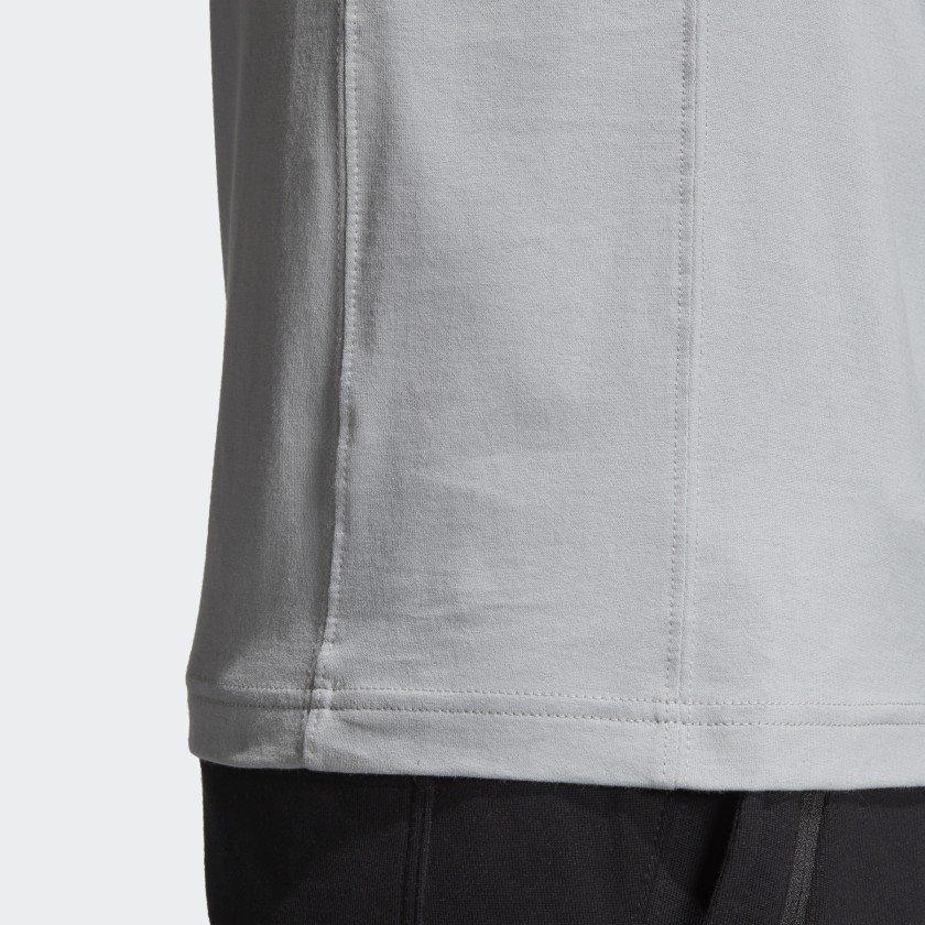 adidas y-3 new classic tee (dy7185)