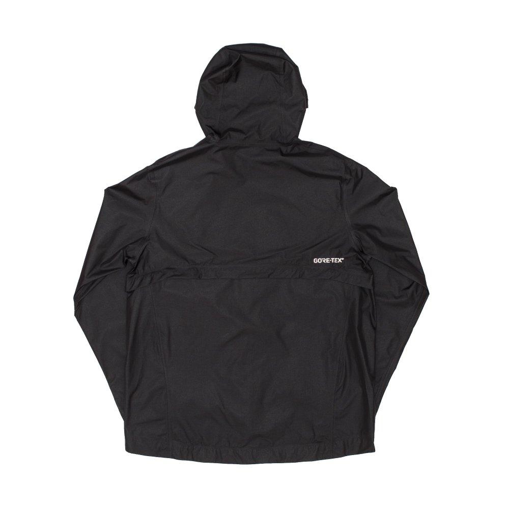 adidas consortium acmon gore-tex jacket (ek3020)