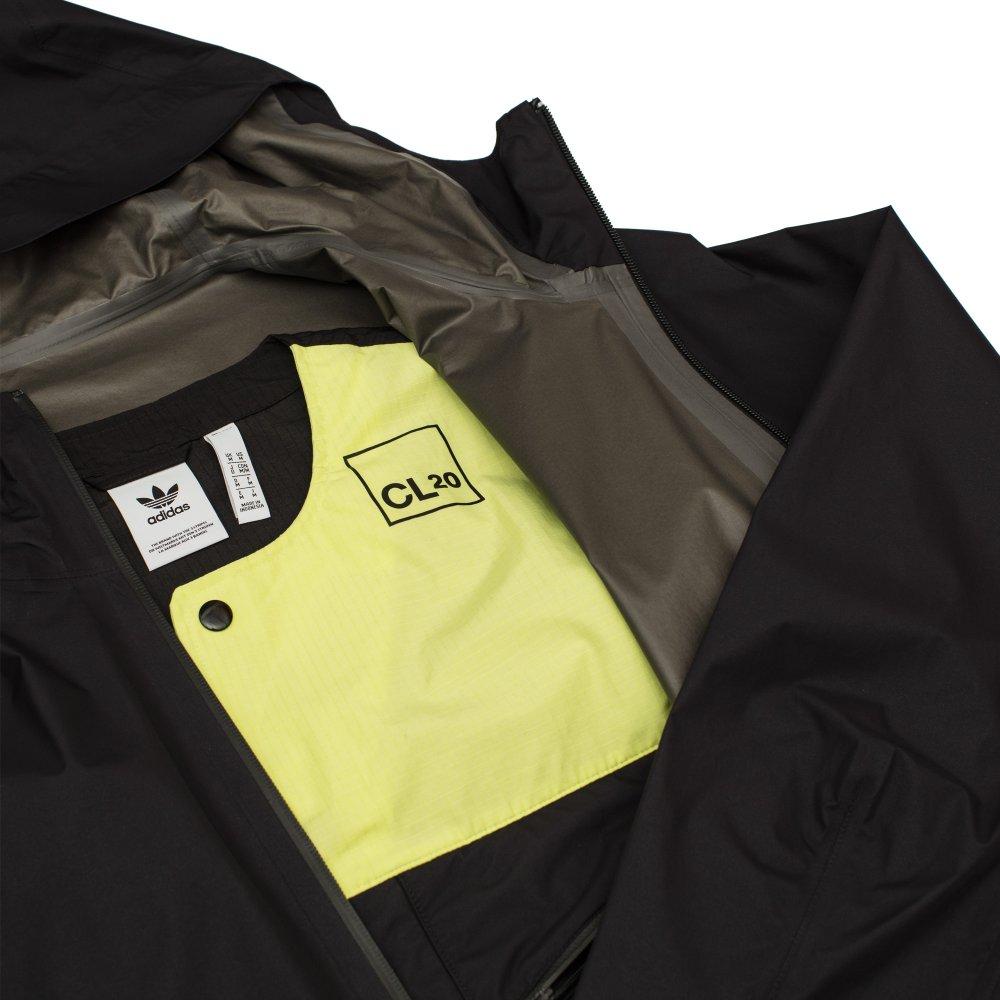 adidas Consortium Acmon Gore Tex Jacket (EK3020)