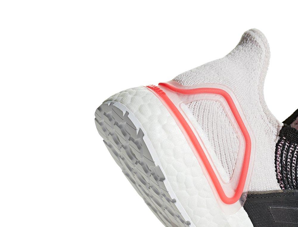 adidas UltraBoost 19 W (G26129) | G26129 Sklep Worldbox.pl