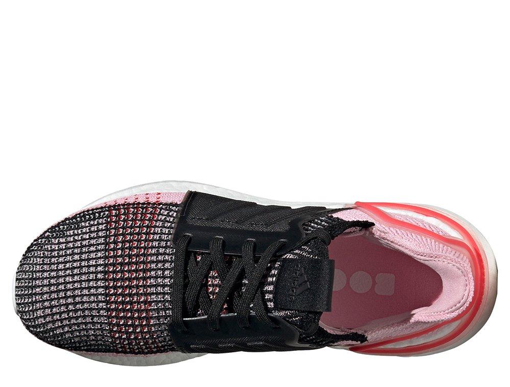 adidas ultraboost 19 w (g26129)