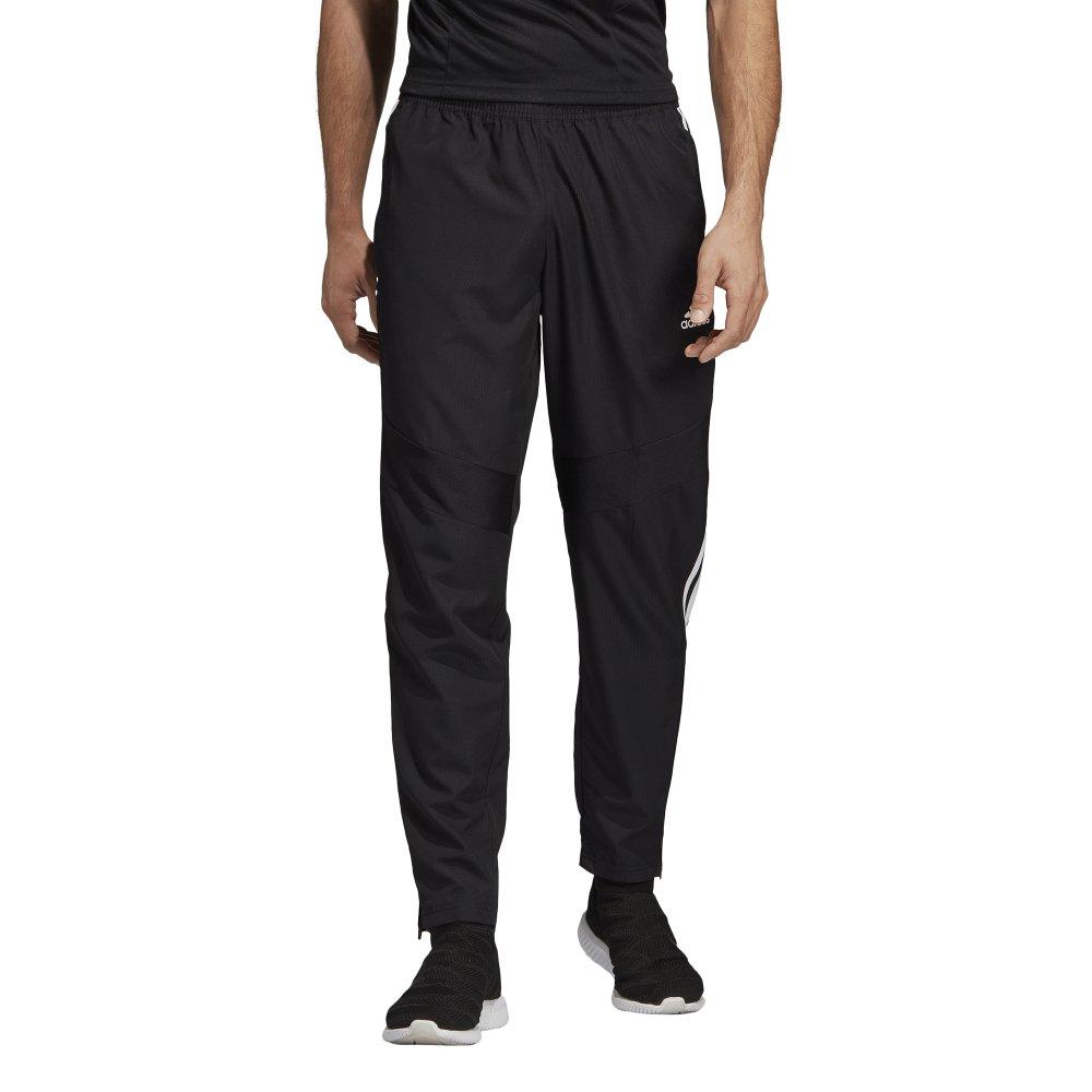 spodnie adidas tiro19 woven (d95951)