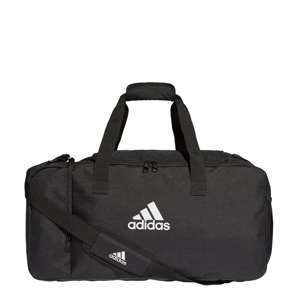 torba adidas tiro (dq1071)