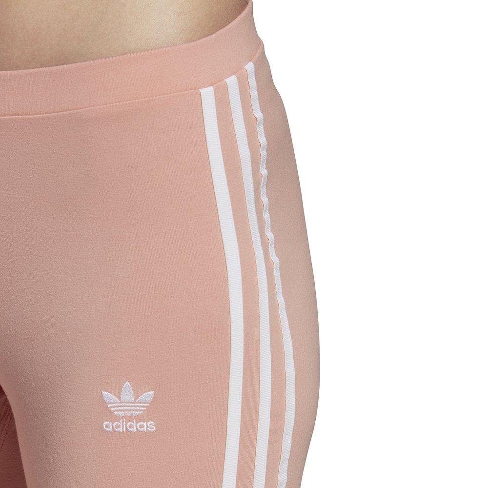 spodnie adidas 3 stripes tight (dv2617)