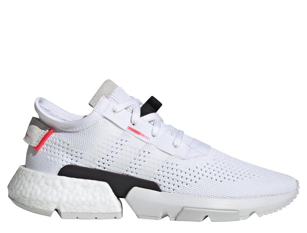 adidas pod s3-1 (db3537)