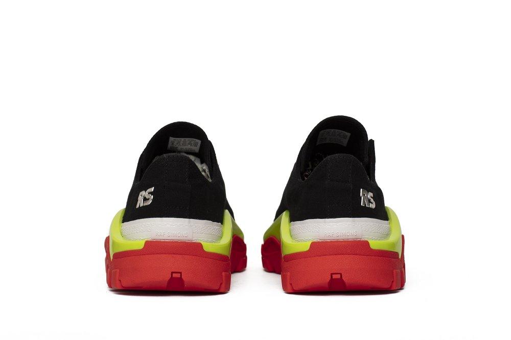 adidas x raf simons detroit runner (ee7935)