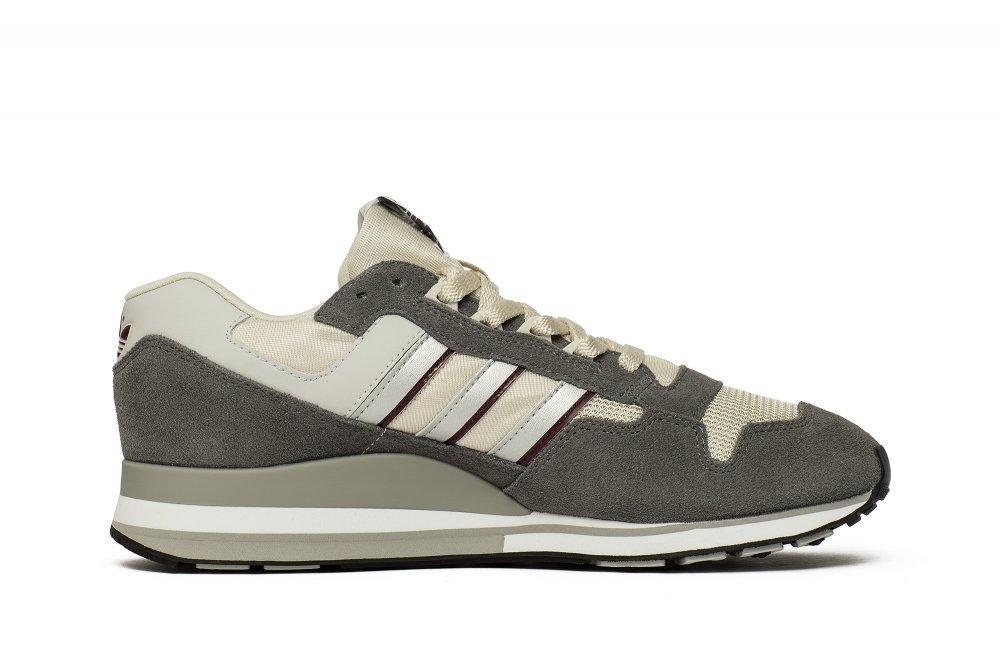 adidas Silverbirch SPZL (BD7921)