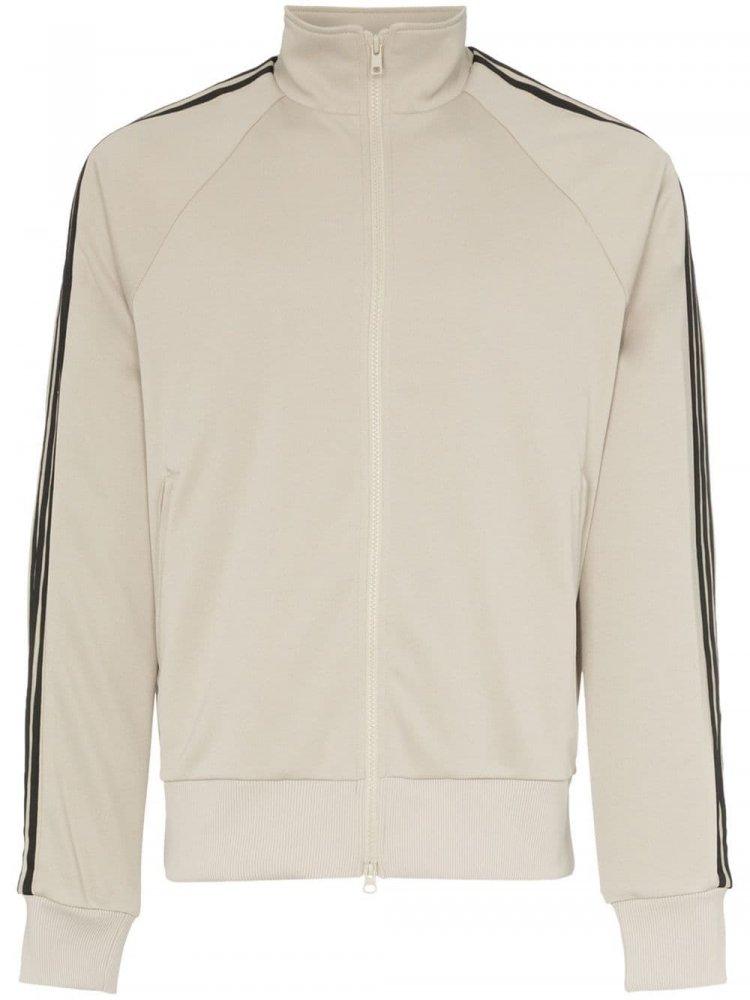 adidas y-3 3 sripes track jacket (dy7289)