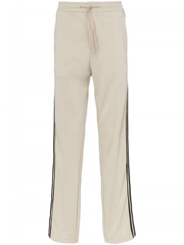 adidas y-3 3 sripes track pants (dy7198)