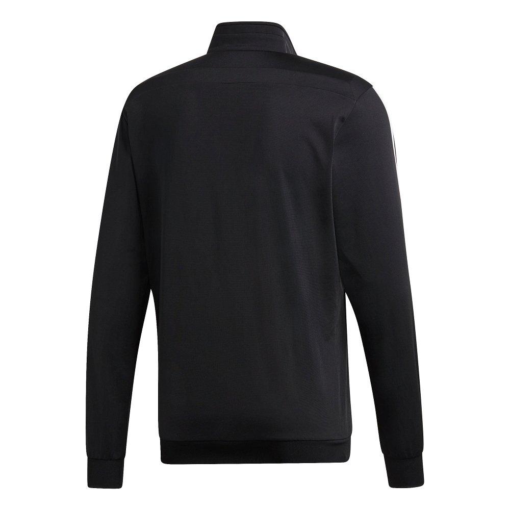 adidas bluza tiro 19 pes jkt (dt5783)