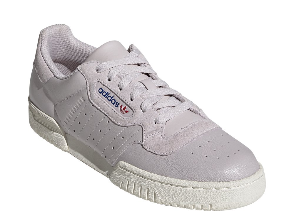 adidas powerphase w (ef2903)
