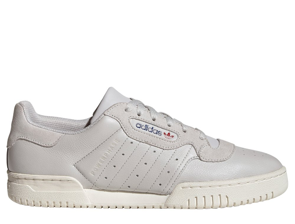 adidas powerphase (ef2902)