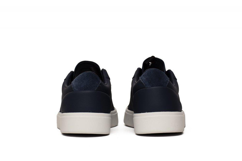 adidas sleek w (ee8278)