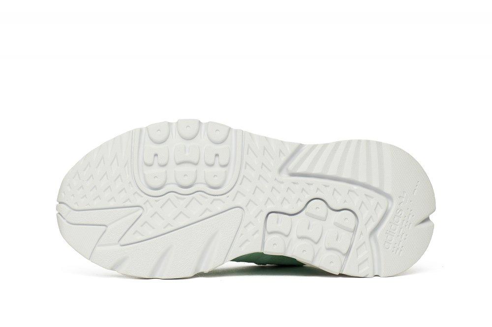 adidas nite jogger w (f33837)