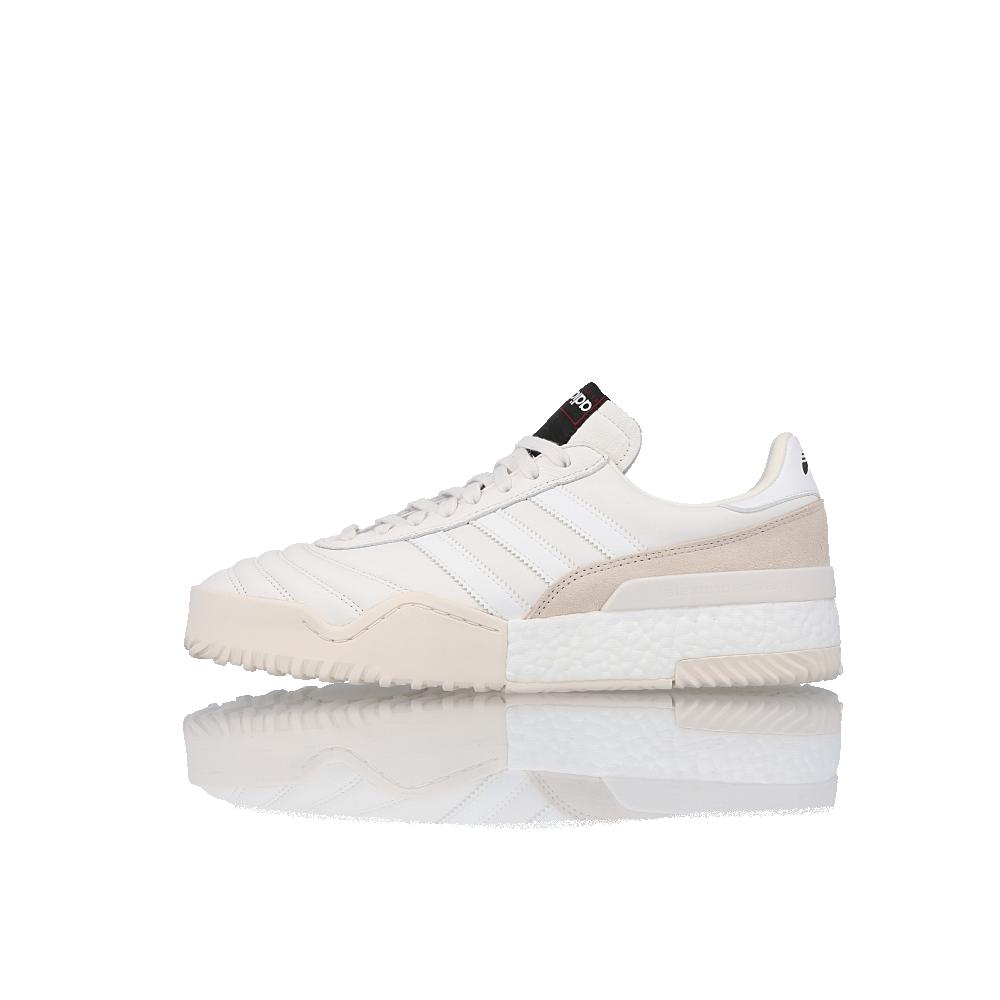 Adidas Originals Shoes : Shop Shoes Adidas Sneakers for