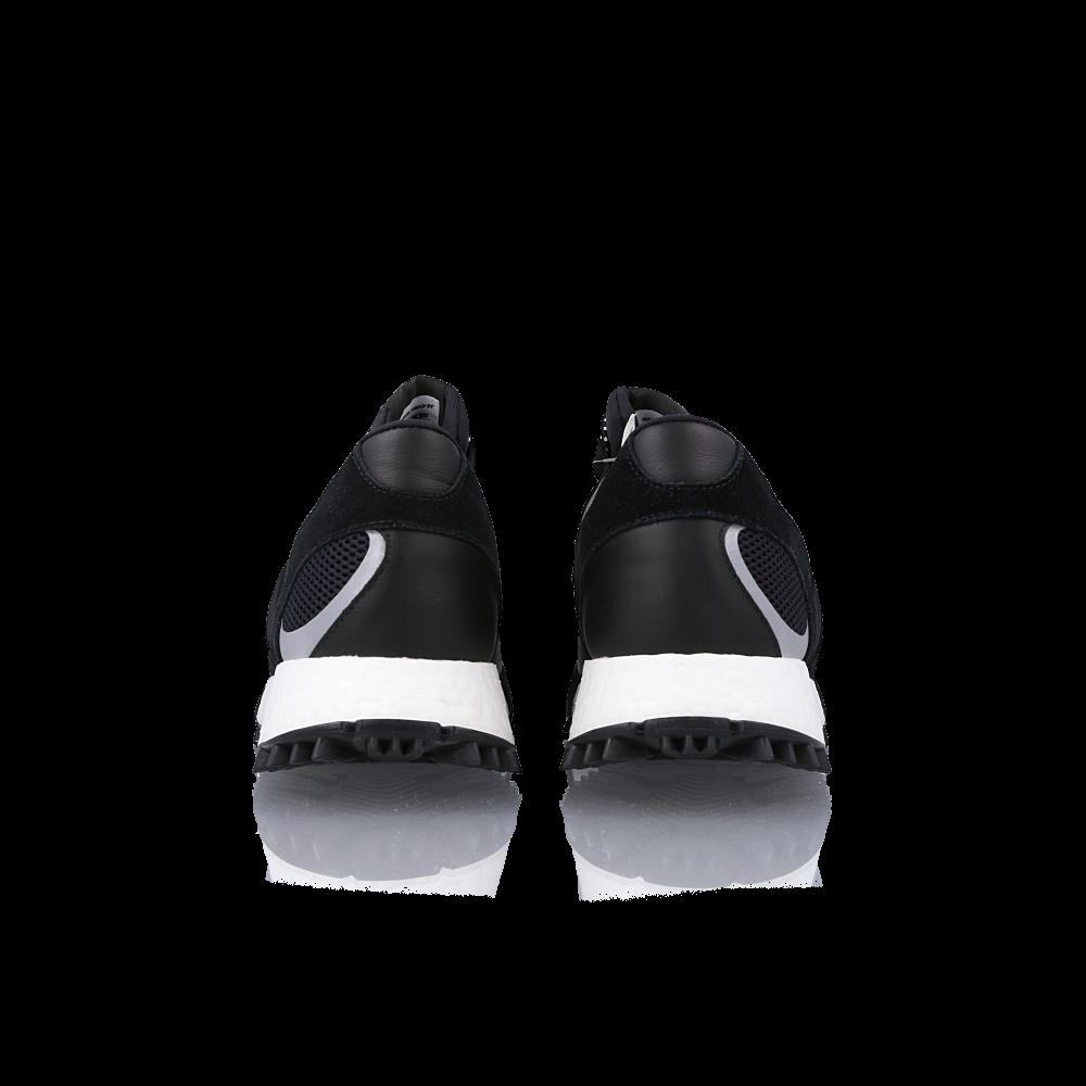 "adidas originals by aw wangbody run ""core black"""