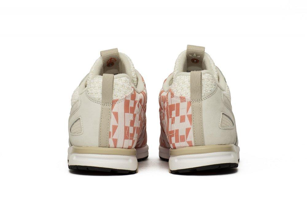 adidas consortium x shelflife zx 4000 (g26959)