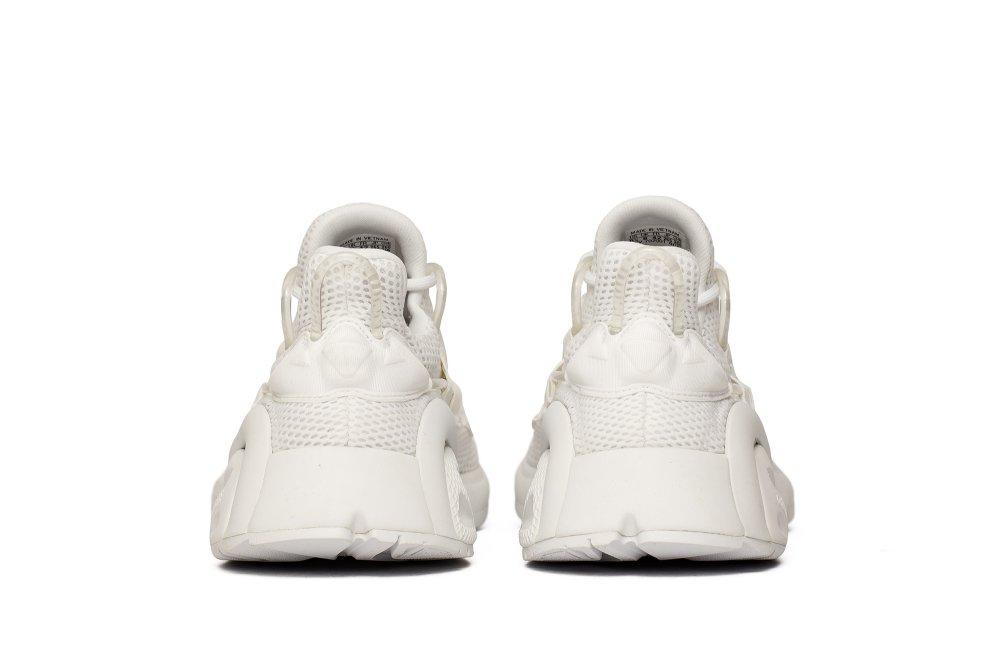 adidas lxcon (db3393)