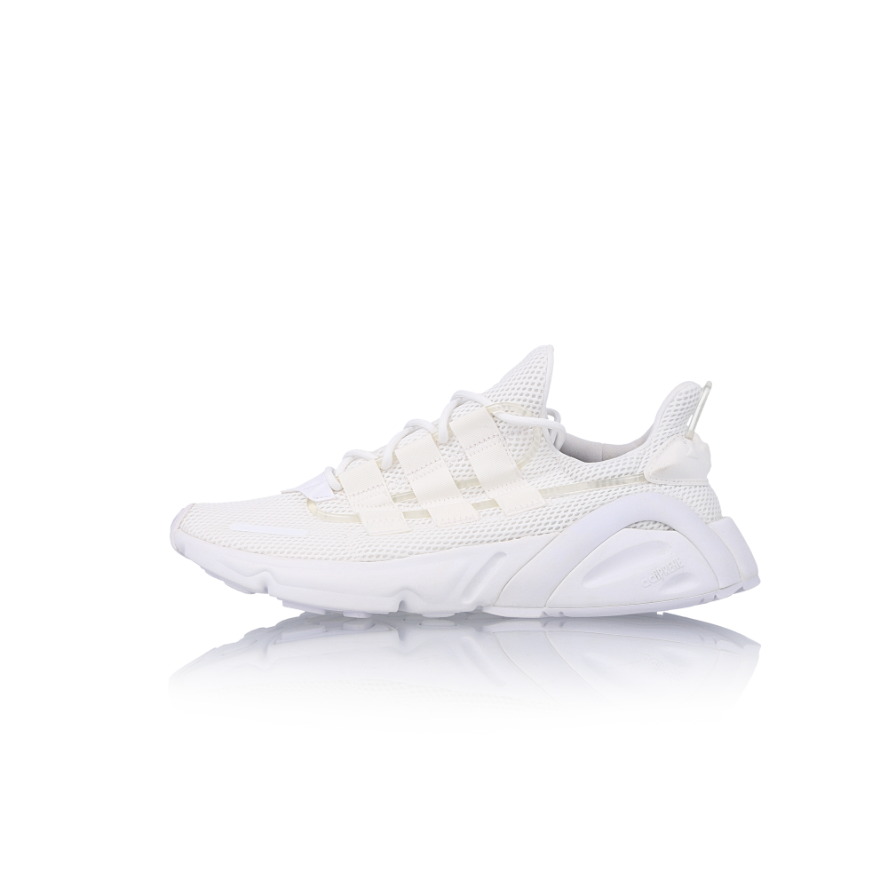 "lxcon ""triple white"""