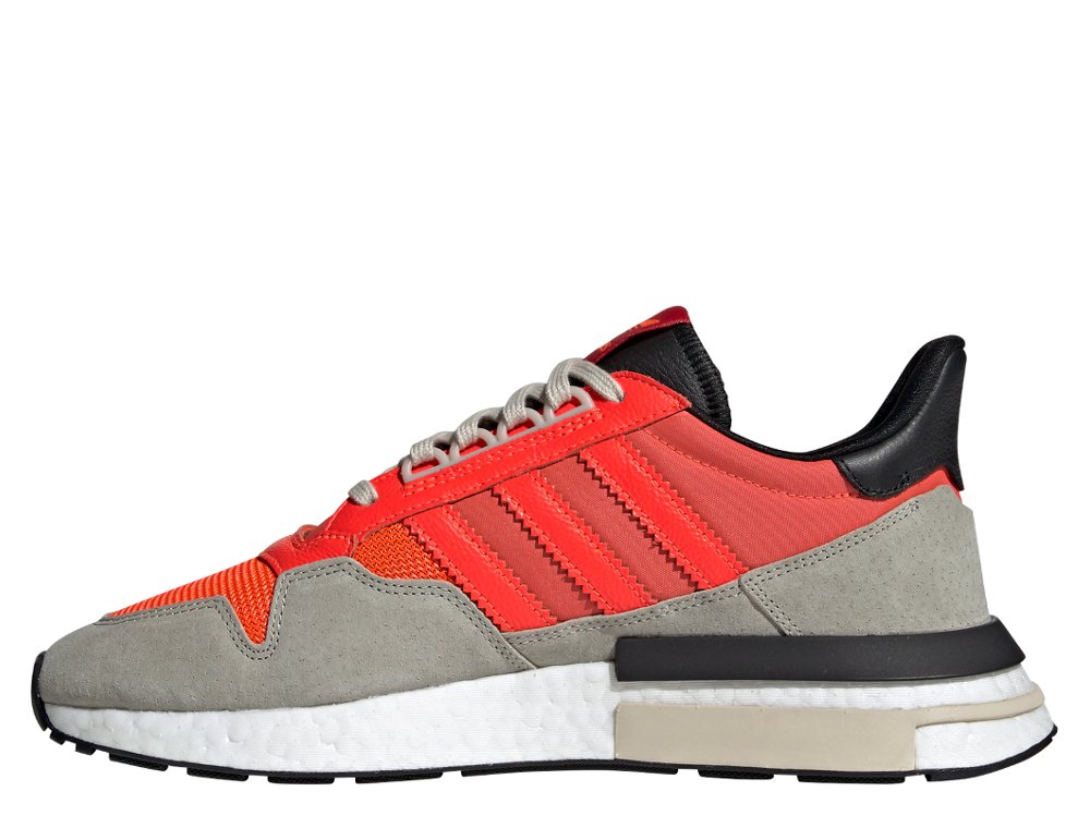 adidas zx 500 rm (db2739)