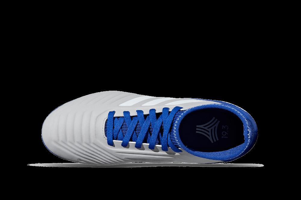 Buty adidas Predator Tango 19.3 TF JR SIZE 36