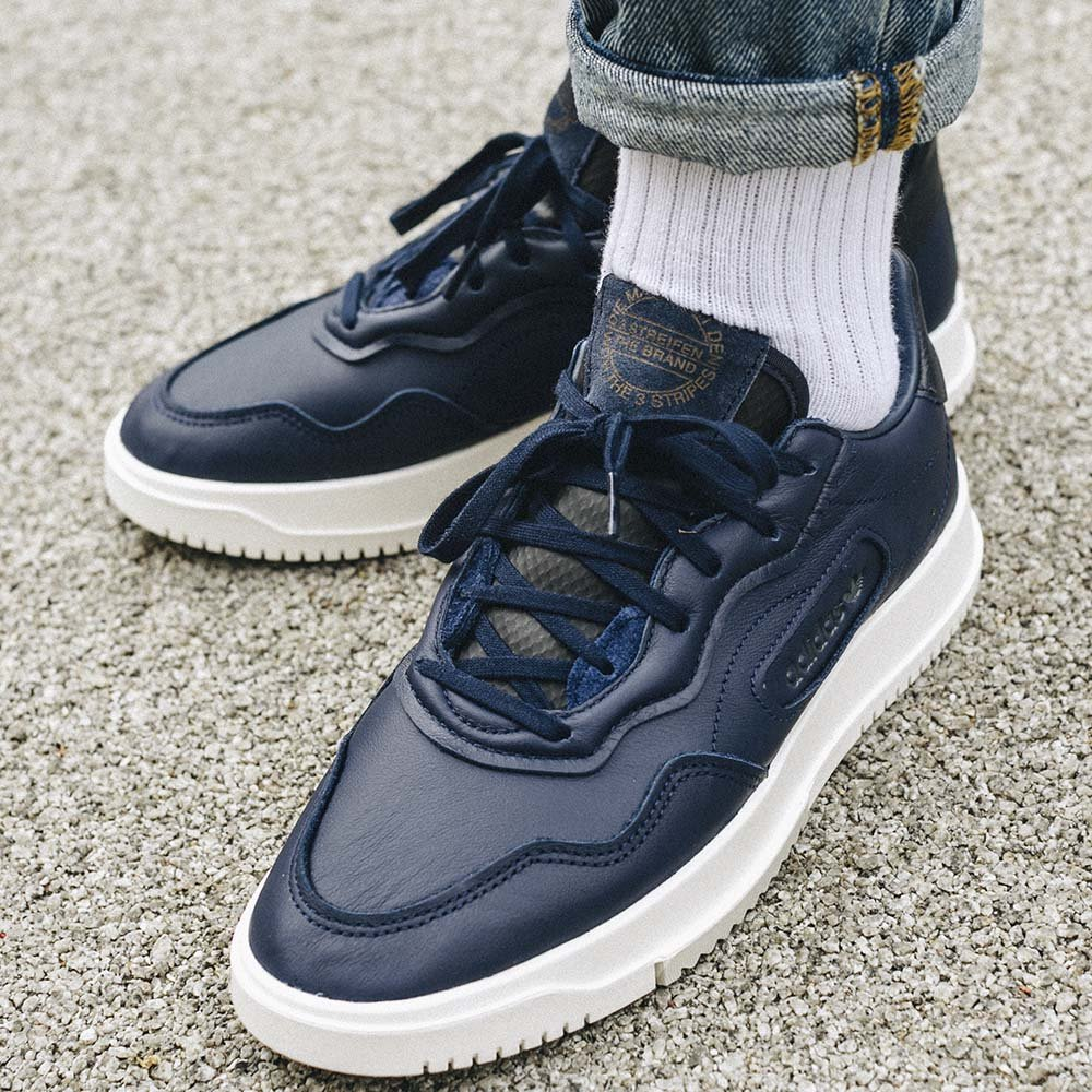 adidas sc premiere (bd7599)