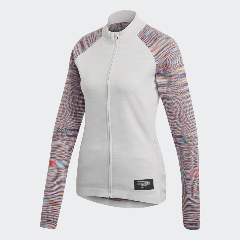 adidas x missoni p.h.x. jacket (ds9326)