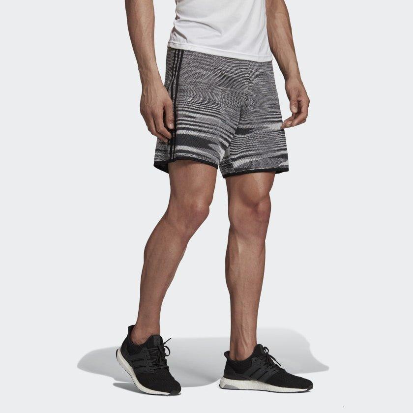 adidas x missoni supernova shorts (ds9329)