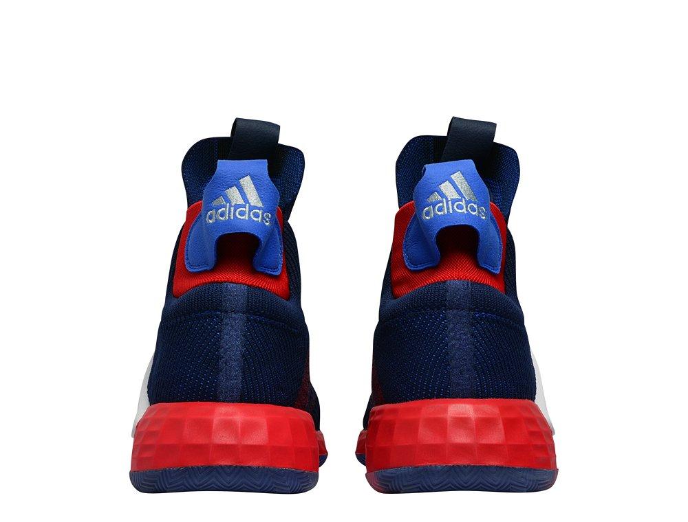 "adidas n3xt l3v3l ""marvel's captain america"""