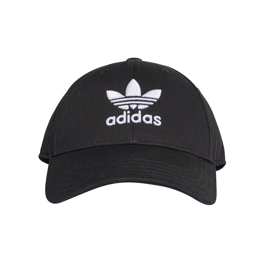 czapka adidas baseball class trefoil (ec3603)