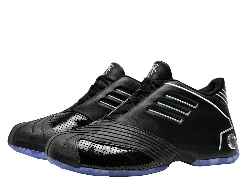 "adidas t-mac 1 ""marvel's nick fury"" (ef2399)"