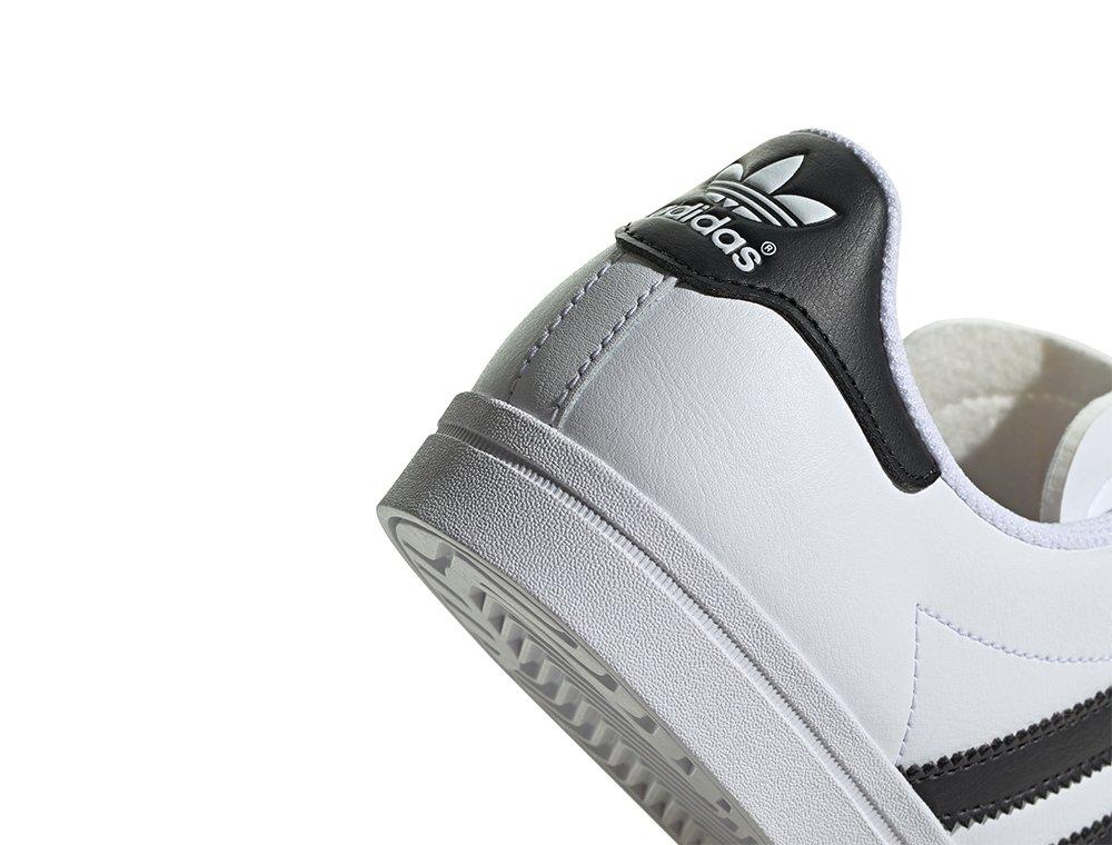adidas coast star j (ee9698)