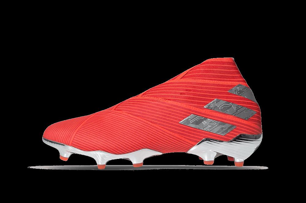 najniższa cena przystojny ujęcia stóp adidas Nemeziz 19+ FG