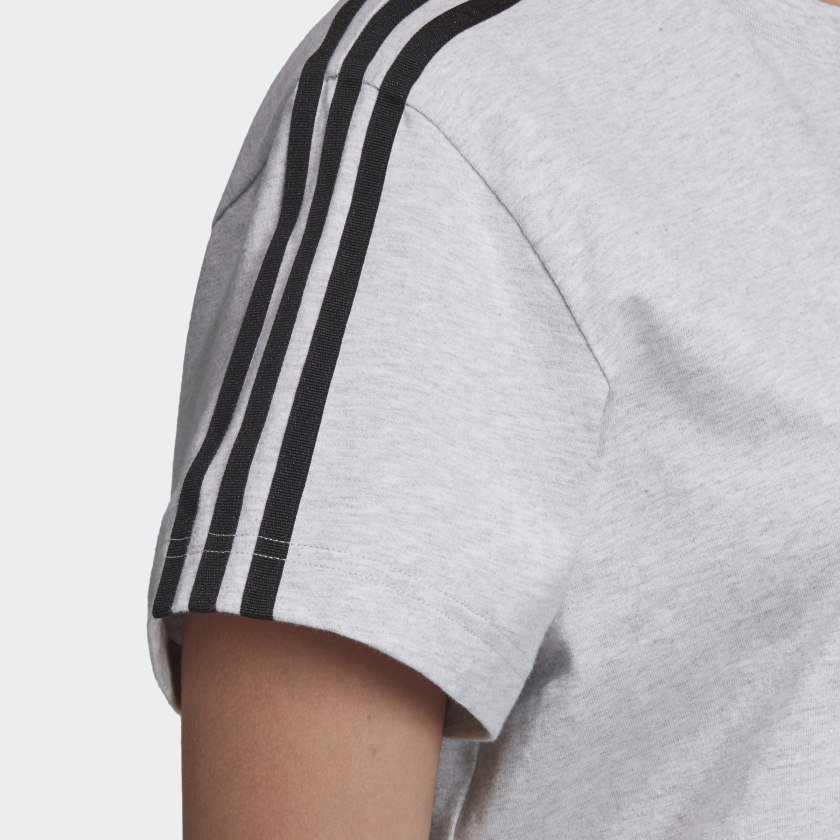 adidas x fiorucci logo tee (dz5691)