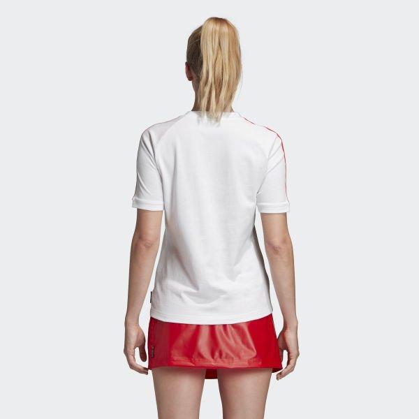 adidas x fiorucci kiss tee (ed0506)