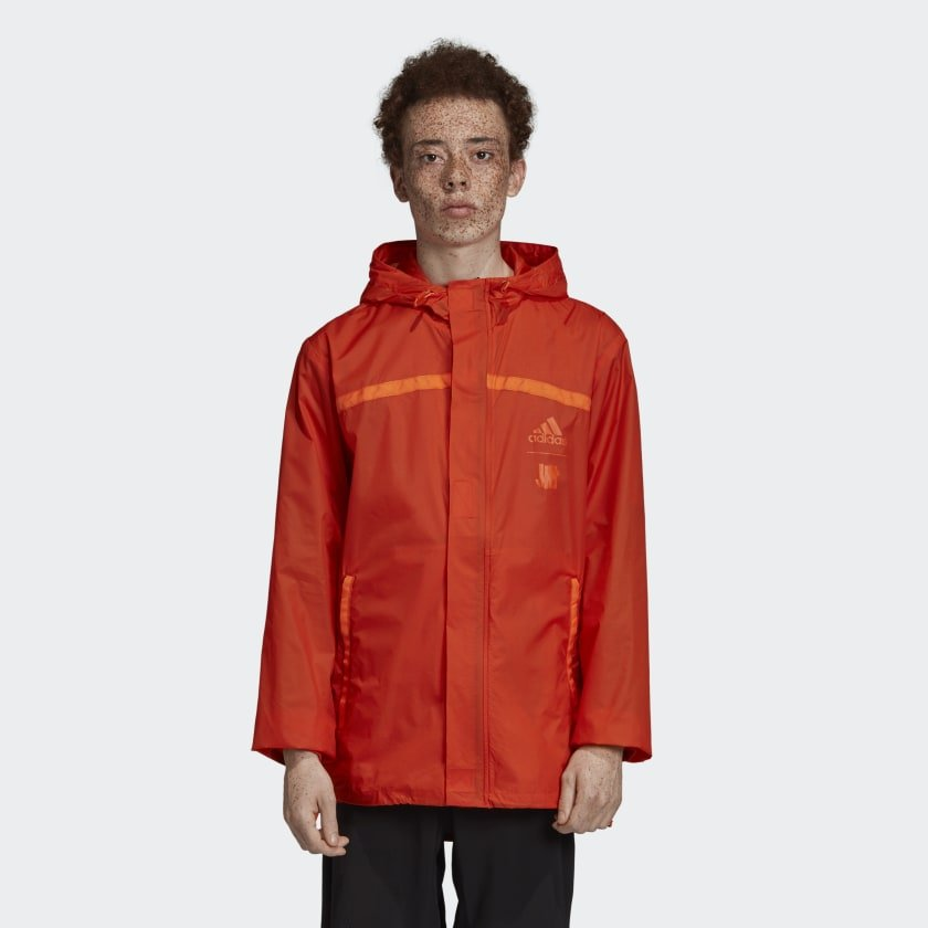adidas x undefeated pack jacket (dy3262)