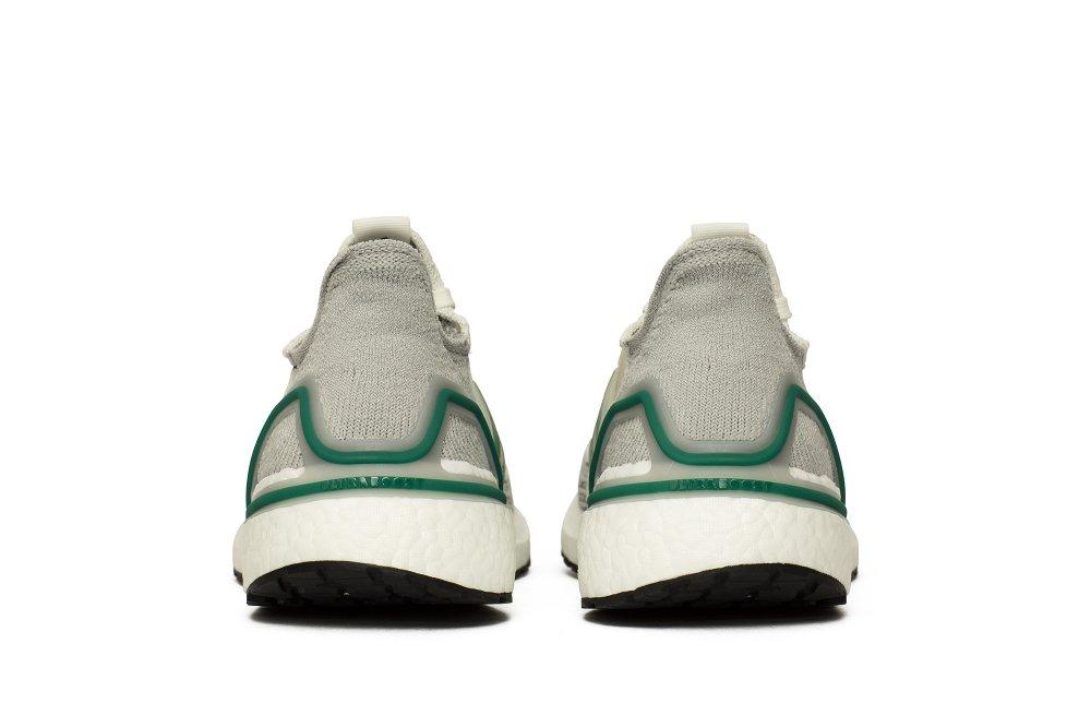 adidas Consortium UltraBoost 19 (EE7517)