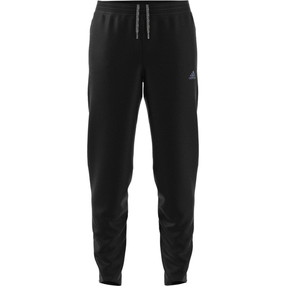adidas astro pants m czarne