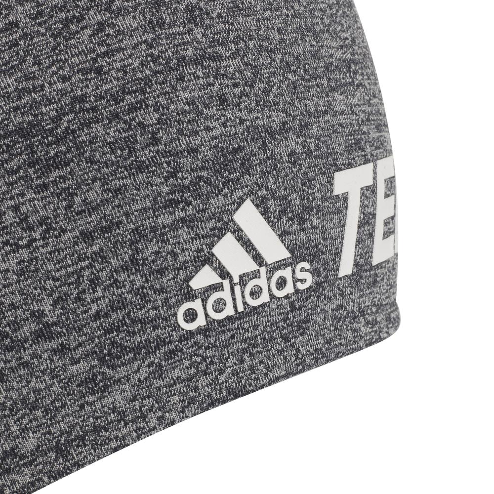 adidas terrex trail szaro-biała
