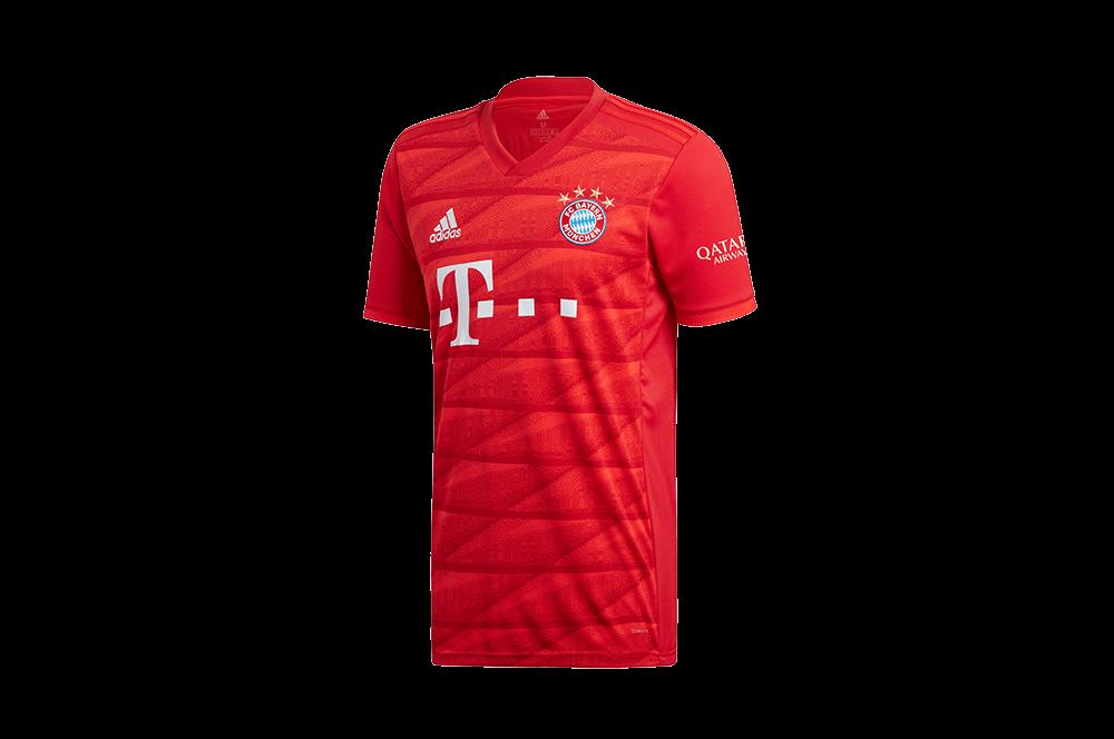 Bluza Trening Adidas Bayern Monachium S + NADRUK