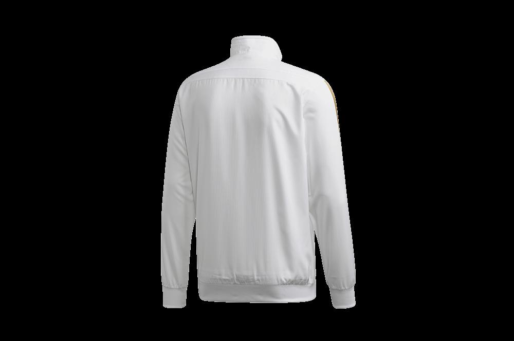 Bluza adidas Real Madryt Pre Match (DX7860)