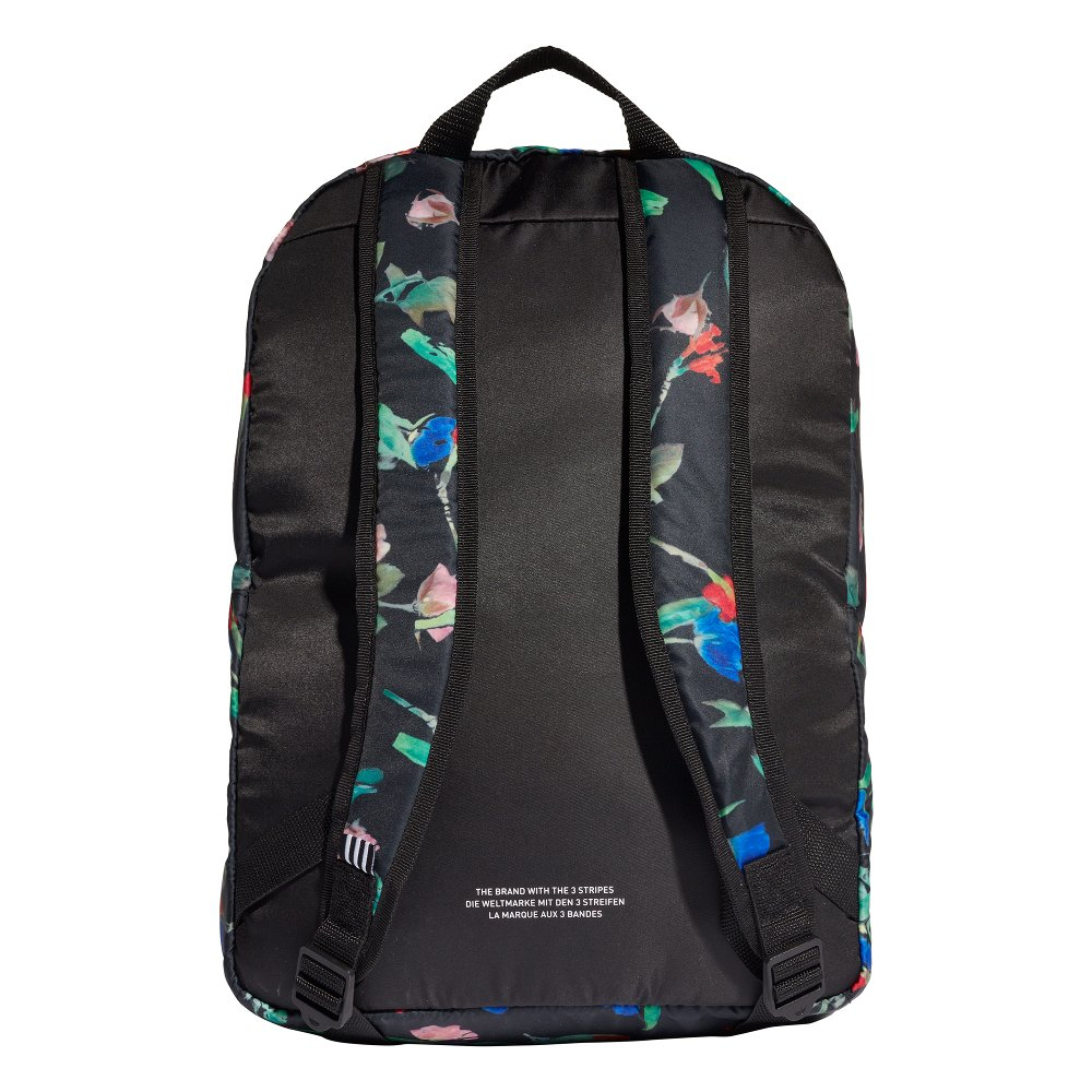 adidas classic backpack (ed5886)