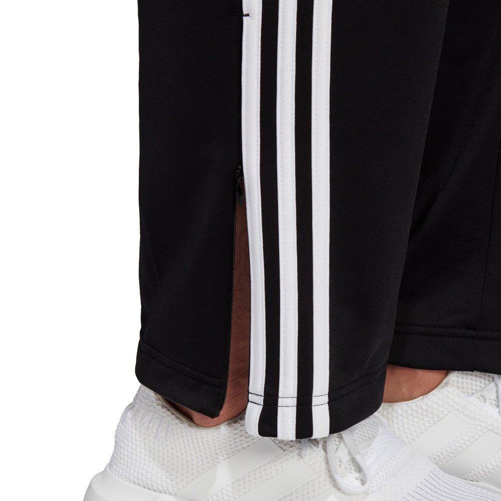 adidas firebird tp męskie czarne